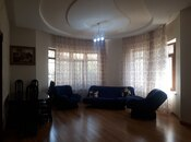 6 otaqlı ev / villa - Bakıxanov q. - 320 m² (15)