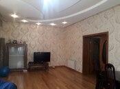 6 otaqlı ev / villa - Bakıxanov q. - 320 m² (16)