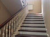 6 otaqlı ev / villa - Bakıxanov q. - 320 m² (21)