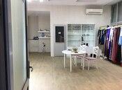 Obyekt - Nəriman Nərimanov m. - 54 m² (6)
