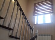 6-комн. дом / вилла - пос. Бакиханова - 320 м² (22)