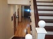 6 otaqlı ev / villa - Bakıxanov q. - 320 m² (23)