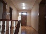 6 otaqlı ev / villa - Bakıxanov q. - 320 m² (26)
