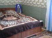3 otaqlı köhnə tikili - 9-cu mikrorayon q. - 65 m² (5)