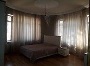 6 otaqlı ev / villa - Bakıxanov q. - 320 m² (28)