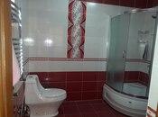 6 otaqlı ev / villa - Bakıxanov q. - 320 m² (31)