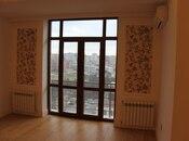 3 otaqlı yeni tikili - Nərimanov r. - 144 m² (8)