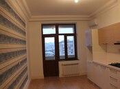 3 otaqlı yeni tikili - Nərimanov r. - 144 m² (4)