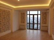 3 otaqlı yeni tikili - Nərimanov r. - 144 m² (11)