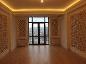 3 otaqlı yeni tikili - Nərimanov r. - 144 m² (6)