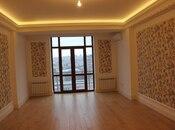3 otaqlı yeni tikili - Nərimanov r. - 144 m² (7)