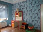 6 otaqlı ev / villa - Bakıxanov q. - 320 m² (32)