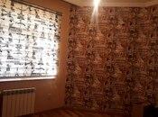 6 otaqlı ev / villa - Bakıxanov q. - 320 m² (33)