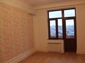 3 otaqlı yeni tikili - Nərimanov r. - 144 m² (15)