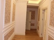 3 otaqlı yeni tikili - Nərimanov r. - 144 m² (13)