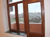 3 otaqlı yeni tikili - Nərimanov r. - 144 m² (16)
