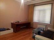 6 otaqlı ev / villa - Bakıxanov q. - 320 m² (34)