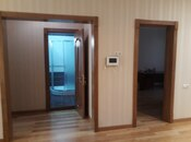 6 otaqlı ev / villa - Bakıxanov q. - 320 m² (35)