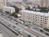 4 otaqlı yeni tikili - Nərimanov r. - 167 m² (36)