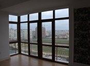 3 otaqlı yeni tikili - Nərimanov r. - 144 m² (28)