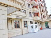 3 otaqlı yeni tikili - Nərimanov r. - 144 m² (32)