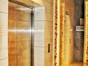 3 otaqlı yeni tikili - Nərimanov r. - 144 m² (33)