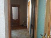 3 otaqlı ev / villa - Yasamal r. - 300 m² (7)