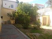 3 otaqlı ev / villa - Yasamal r. - 300 m² (2)