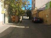 3 otaqlı ev / villa - Yasamal r. - 300 m² (10)