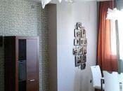 3 otaqlı yeni tikili - Nərimanov r. - 135 m² (8)