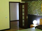 3 otaqlı yeni tikili - Nərimanov r. - 135 m² (9)