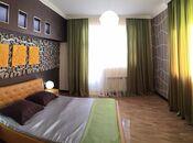 3 otaqlı yeni tikili - Nərimanov r. - 135 m² (3)