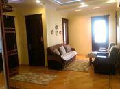 4 otaqlı yeni tikili - Qara Qarayev m. - 162 m² (9)