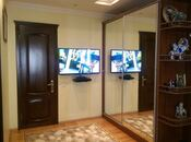 4 otaqlı yeni tikili - Qara Qarayev m. - 162 m² (5)