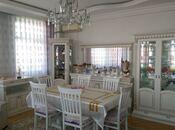 4 otaqlı yeni tikili - Qara Qarayev m. - 162 m² (11)
