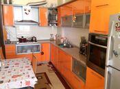 4 otaqlı yeni tikili - Qara Qarayev m. - 162 m² (20)