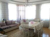 4 otaqlı yeni tikili - Qara Qarayev m. - 162 m² (13)