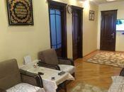 4 otaqlı yeni tikili - Qara Qarayev m. - 162 m² (6)