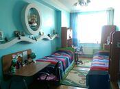 4 otaqlı yeni tikili - Qara Qarayev m. - 162 m² (18)
