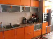4 otaqlı yeni tikili - Qara Qarayev m. - 162 m² (19)