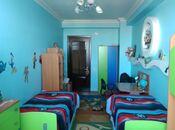 4 otaqlı yeni tikili - Qara Qarayev m. - 162 m² (17)