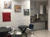 Obyekt - 28 May m. - 550 m² (24)