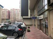 Obyekt - 28 May m. - 550 m² (3)