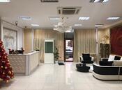 Obyekt - 28 May m. - 550 m² (22)