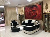 Obyekt - 28 May m. - 550 m² (21)
