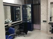 Obyekt - 28 May m. - 550 m² (16)