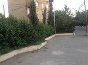 Obyekt - Bakıxanov q. - 360 m² (9)