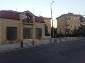Obyekt - Bakıxanov q. - 360 m² (2)