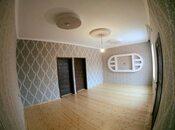 3 otaqlı ev / villa - Binəqədi q. - 80 m² (4)