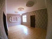 3 otaqlı ev / villa - Binəqədi q. - 80 m² (5)